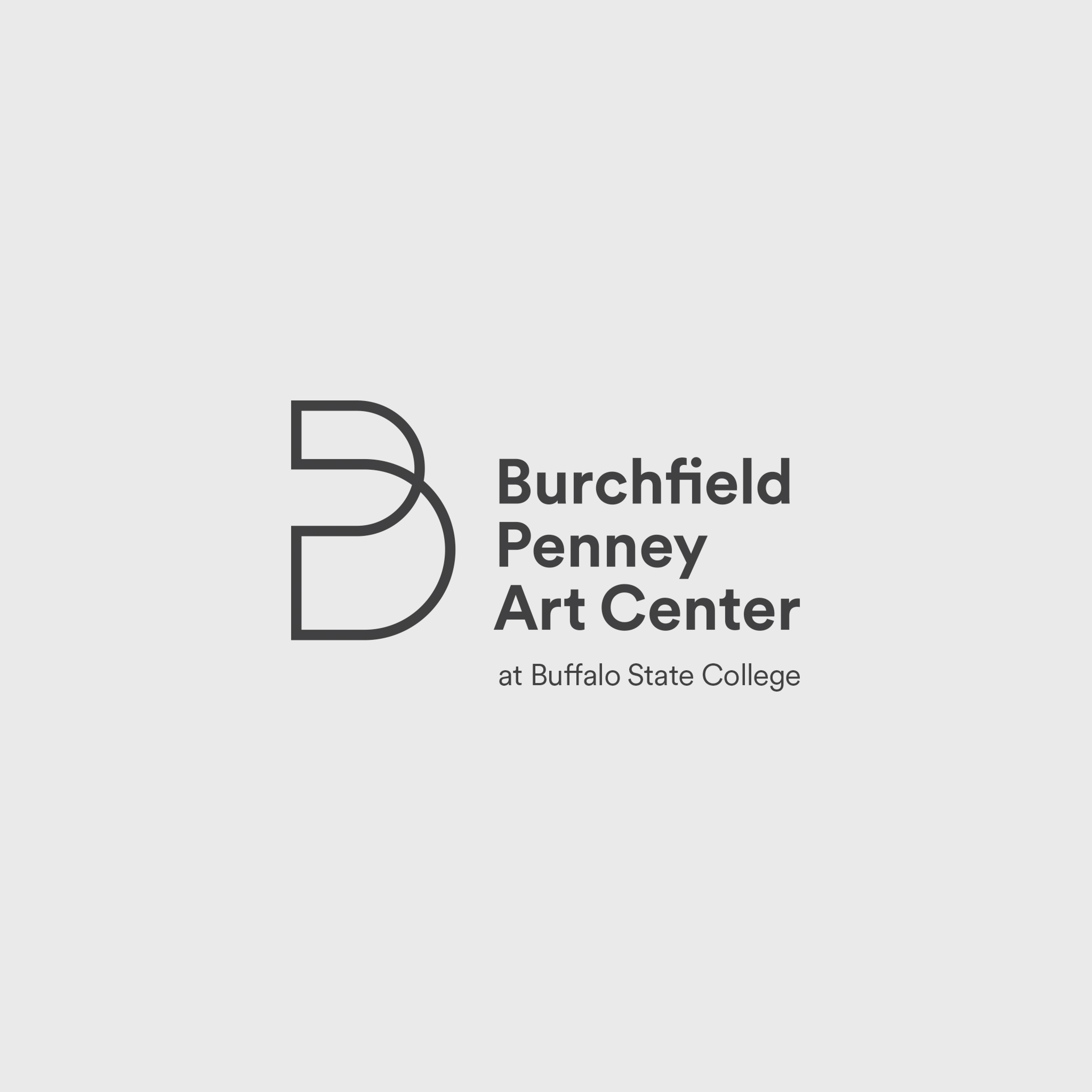 phyllis i thompson artists burchfield penney art center. Black Bedroom Furniture Sets. Home Design Ideas